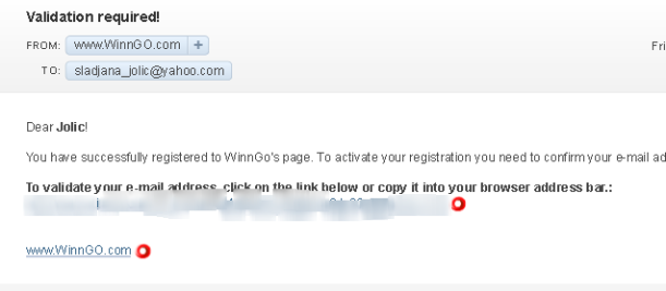 Winngo-scam